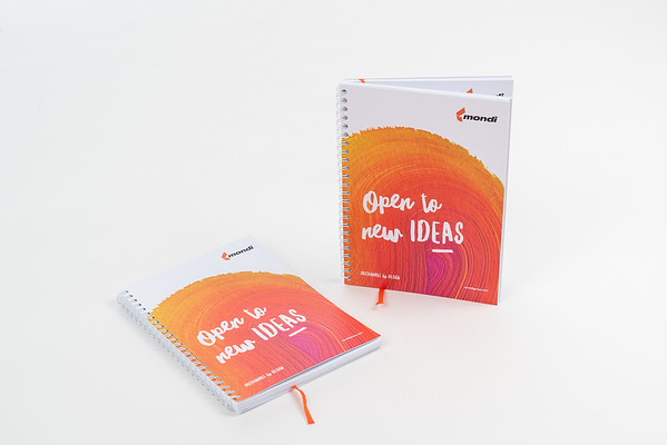 Mondi-Notebook-Web-9