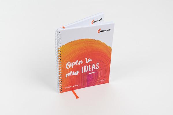 Mondi-Notebook-Web-13
