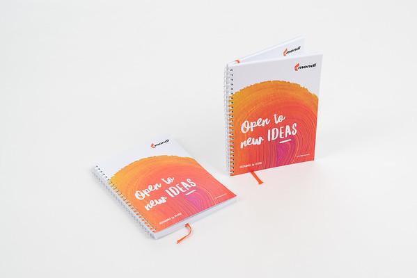Mondi-Notebook-Web-10