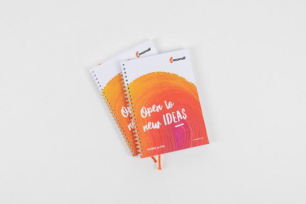 Mondi-Notebook-Web-2