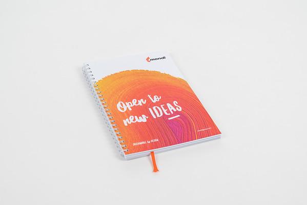 Mondi-Notebook-Web-4