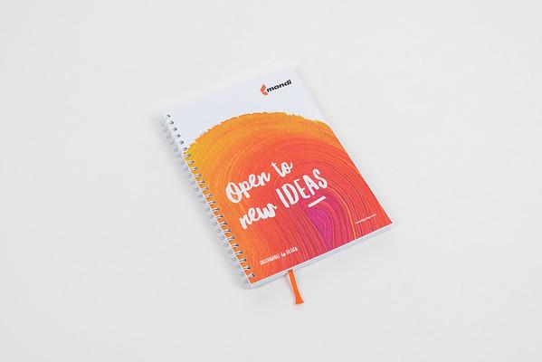 Mondi-Notebook-Web-5