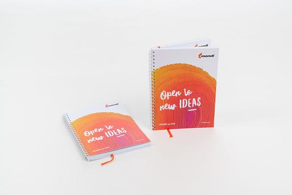 Mondi-Notebook-Web-12
