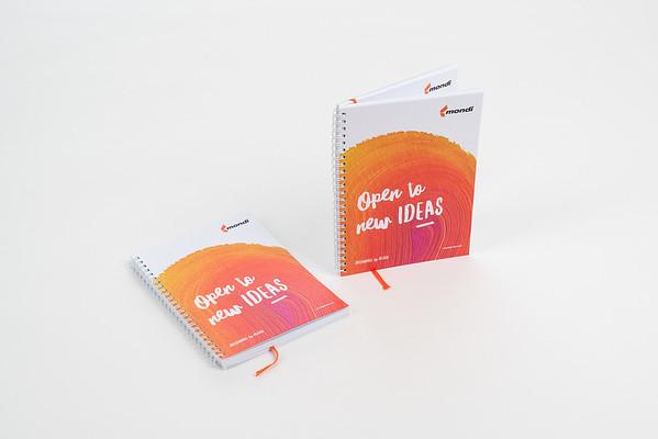 Mondi-Notebook-Web-11