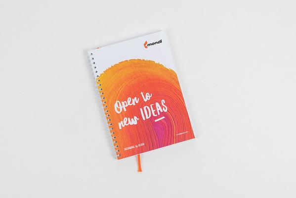 Mondi-Notebook-Web-3