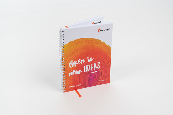 Mondi-Notebook-Web-14