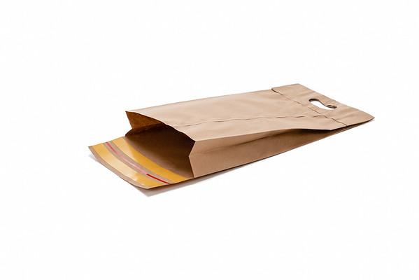 Paperbag-Web-12