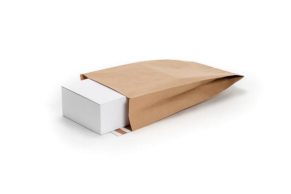Paperbag-Web-1
