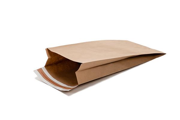 Paperbag-Web-5