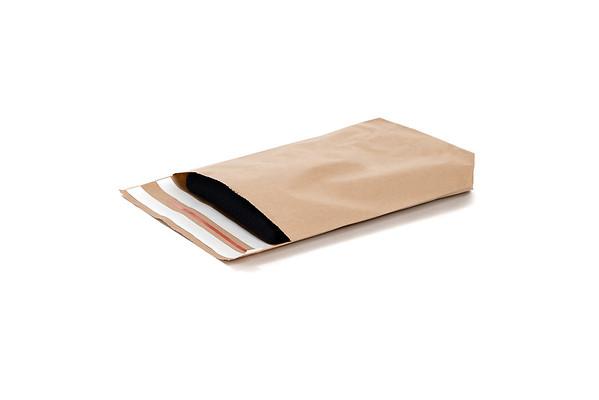 Paperbag-Web-14