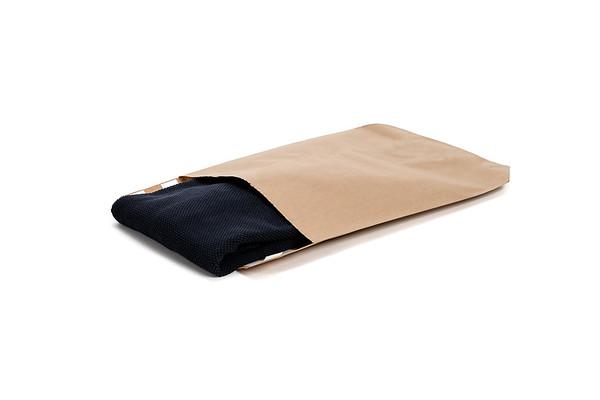 Paperbag-Web-13