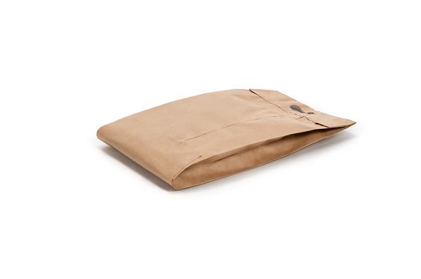 Paperbag-Web-10