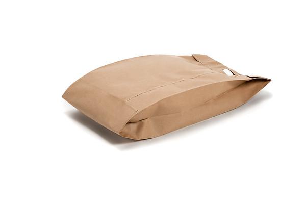 Paperbag-Web-7