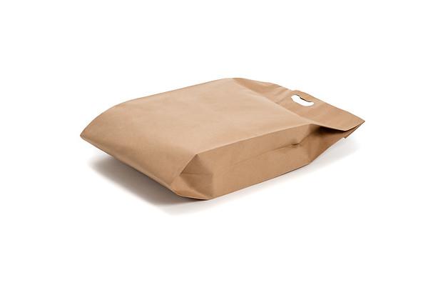 Paperbag-Web-8