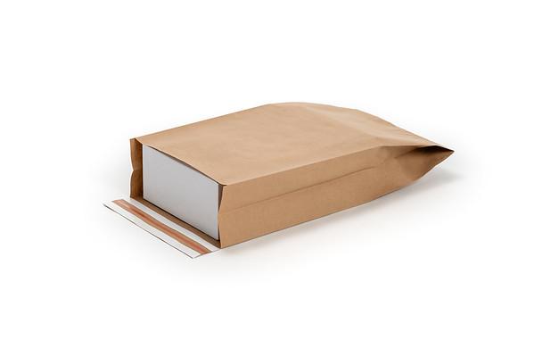 Paperbag-Web-2
