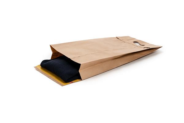 Paperbag-Web-9