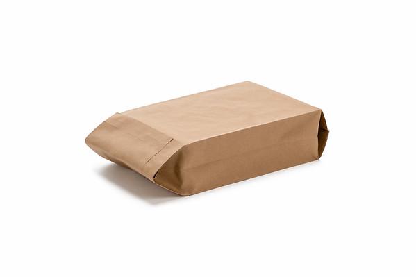 Paperbag-Web-3
