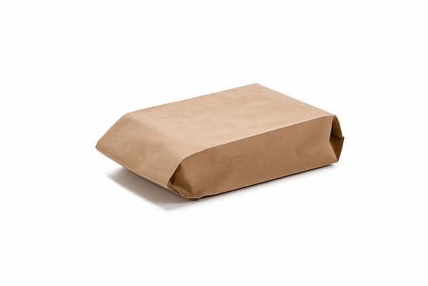 Paperbag-Web-4