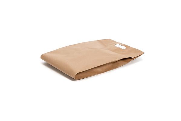 Paperbag-Web-11
