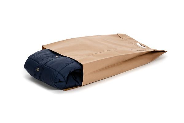 Paperbag-Web-6