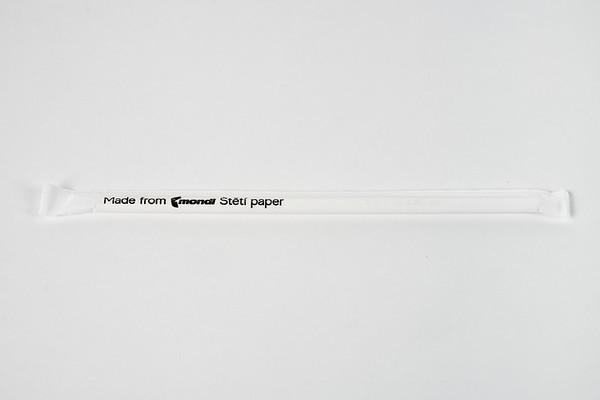 Mondi-Straws-2