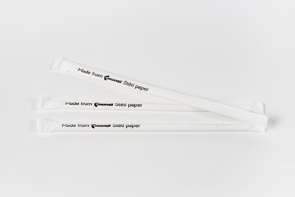 Mondi-Straws-5