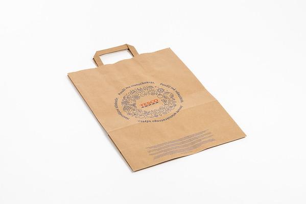 Tesco-Bag-Web-4