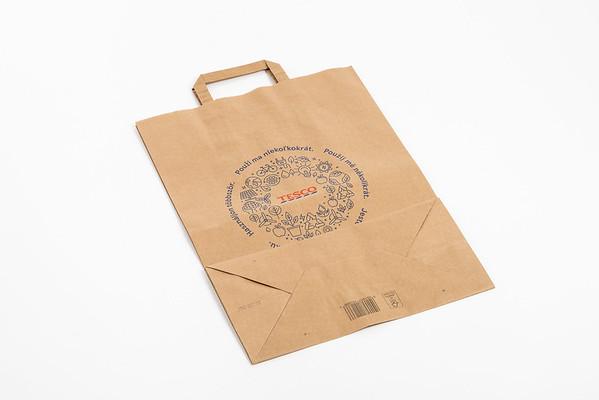 Tesco-Bag-Web-8