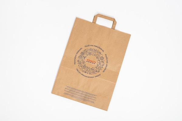 Tesco-Bag-Web-2
