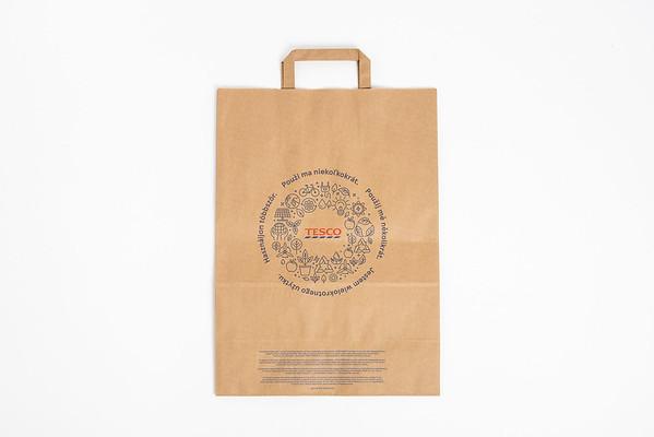 Tesco-Bag-Web-1