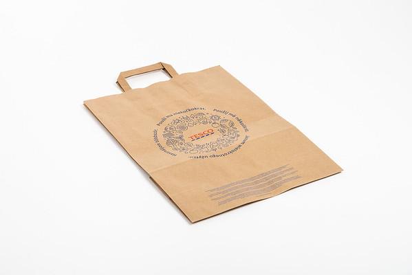 Tesco-Bag-Web-5