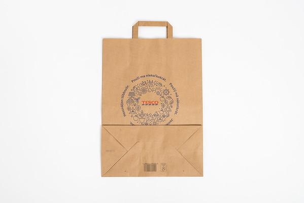 Tesco-Bag-Web-7