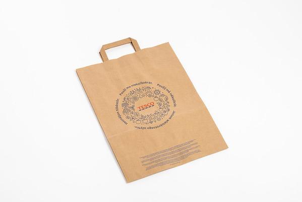 Tesco-Bag-Web-3