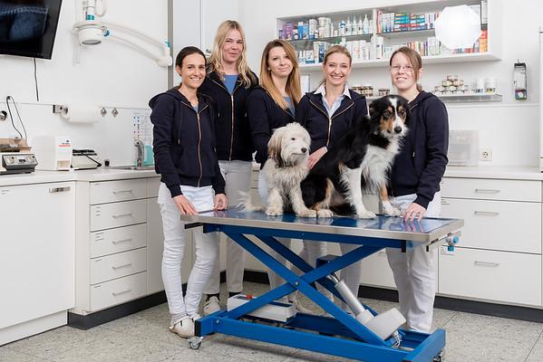 Tierarztpraxis-14