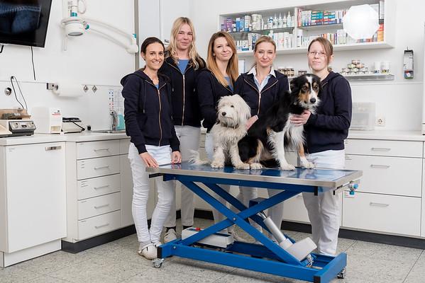 Tierarztpraxis-15