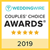 100 badge-weddingawards_en_US 150px