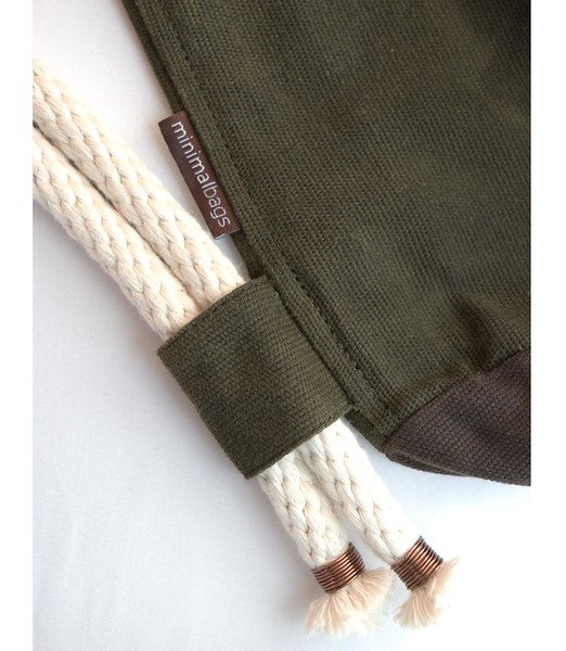 Army_Vintage_Cotton_Canvas_Sling_Bag_Rope
