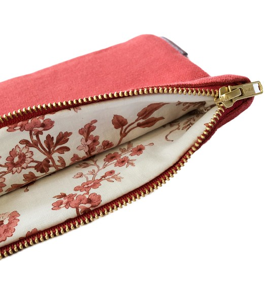 Red_Vintage_Red-Floral_Canvas_Pouch
