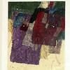 """Okaloosa Tango"" - Paper - 16 x 20"