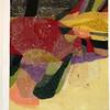 """Gypsy Ballet - Paper - 28x36"