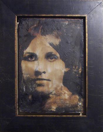 Maralyn Wilson 2008