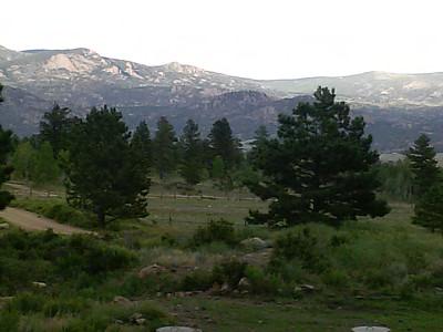 2014 Adult Base Camp