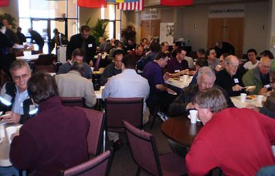 Breakfast 1-28-12 06