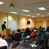 Nov 2012 How to Write a Grant class