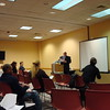 2012 How to Start a Business in Hoover with Joe Primm