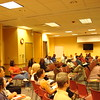 Sept 2012 CEFA info meeting