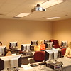 Oct 2012 How to Find Grants class