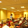 Sept 2012 CEFA info meeting