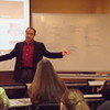 July 2012 Get Control of Your Income with Dale Callahan