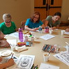 2016-07-Coloring and Kibbitzing with Rabbi Mina_101016